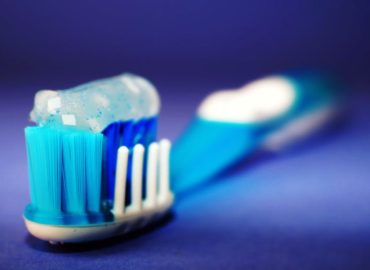 Best Dental Hygiene Practices You Should Be Following