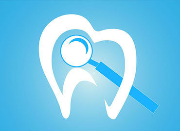 Everything You Must Know About Cosmetic Dentistry