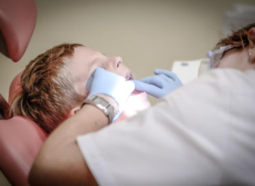 Why Should You Go For Regular Dental Checkups