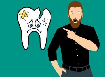 Emergency Dental Care Guide II