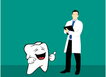 The Comprehensive Dental FAQ You Need to Go Through
