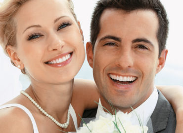 Cosmetic Dentistry In Edmonton* – Top Treatments To Help You Smile With Confidence