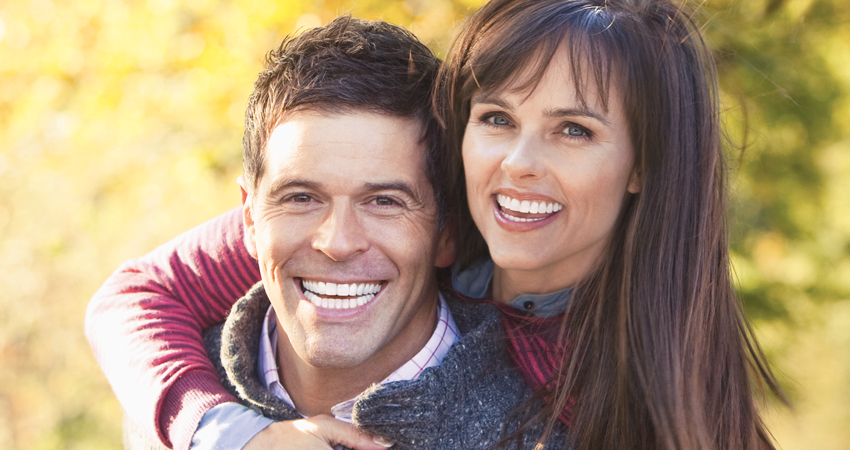 A Clear Alternative For A Straighter Smile – Invisalign in Edmonton