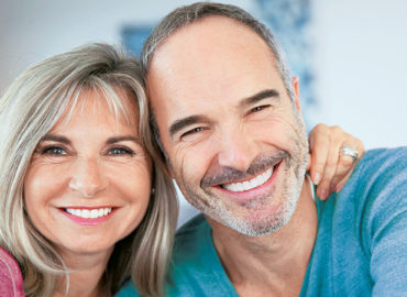 Cosmetic Dentistry* In Edmonton – Dental Bonding For A Beautiful Smile